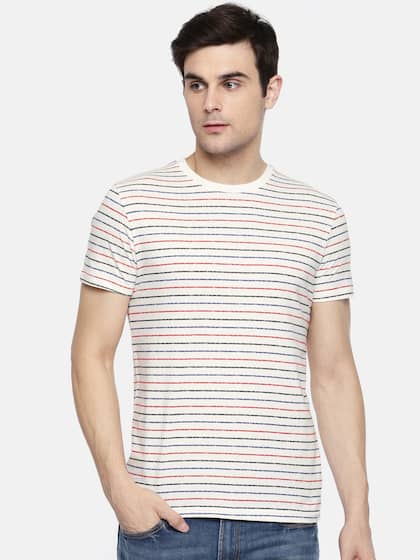 fd21fedb43ba4 Jack   Jones T-shirt - Buy Jack   Jones T-shirts Online