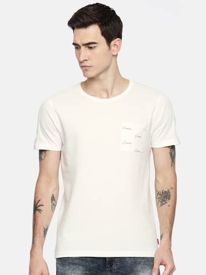 bd3e97e2b6e Jack   Jones T-shirt - Buy Jack   Jones T-shirts Online