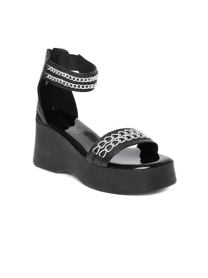 a006b907bb7 High Ankle Shoes - Buy High Ankle Shoes for Women Online