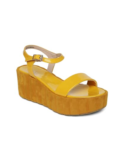 40a8cd9b562 Catwalk Flatform Shoes - Buy Catwalk Flatform Shoes online in India