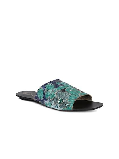 d58a1f9ee264 Catwalk - Buy Catwalk Shoes For Women Online   Myntra