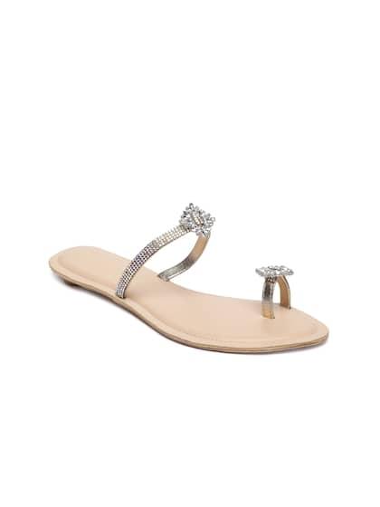 bb01a7f234 Catwalk - Buy Catwalk Shoes For Women Online   Myntra