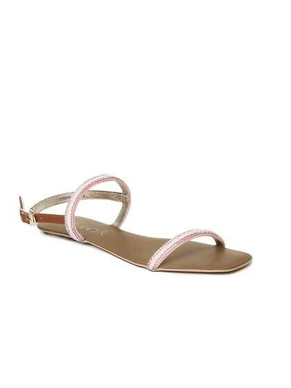 dfc5cf10b8cdc Catwalk - Buy Catwalk Shoes For Women Online | Myntra