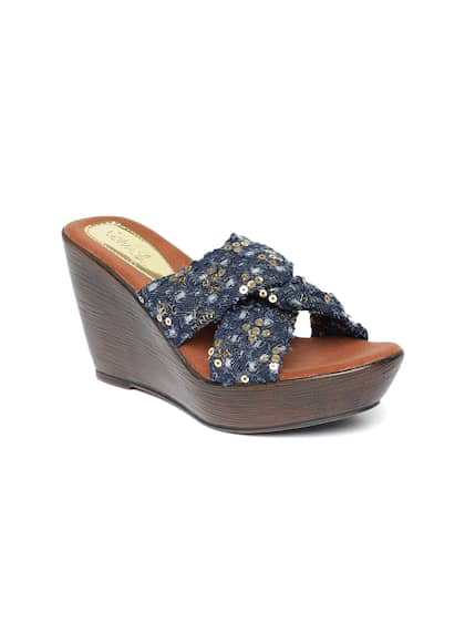 e4e96bce94d Catwalk - Buy Catwalk Shoes For Women Online