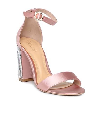 317f409be94378 Catwalk - Buy Catwalk Shoes For Women Online | Myntra