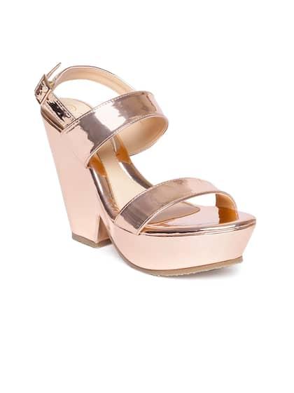 bcaaca8c2308b4 Catwalk - Buy Catwalk Shoes For Women Online