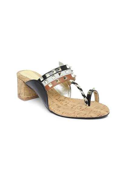 009ce3e89936c Catwalk - Buy Catwalk Shoes For Women Online | Myntra