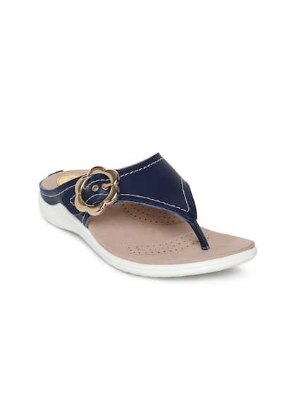 be9658b19e Catwalk - Buy Catwalk Shoes For Women Online | Myntra
