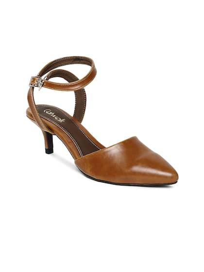c26444cd361 Heels Online - Buy High Heels
