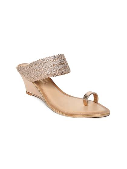 999274603ba6 Catwalk - Buy Catwalk Shoes For Women Online