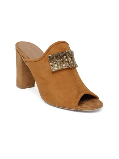 c7b16404a5cf Catwalk - Buy Catwalk Shoes For Women Online