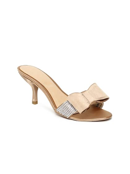 2c8eb098f81 Catwalk. Women Sandals