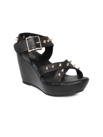 d083ca4e3cb4 Catwalk - Buy Catwalk Shoes For Women Online