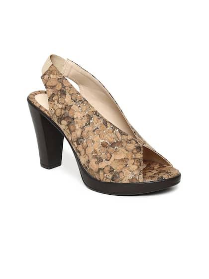 97101aa41542 Catwalk. Women Sandals
