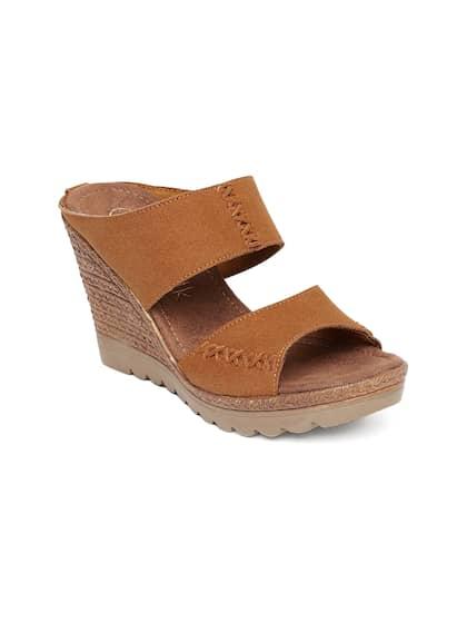 5282df0c9 Catwalk - Buy Catwalk Shoes For Women Online