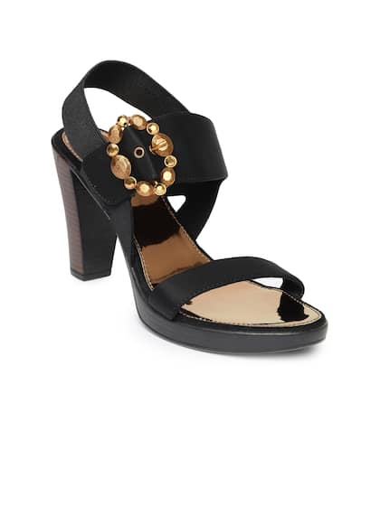 07536d8ad9969 Catwalk - Buy Catwalk Shoes For Women Online