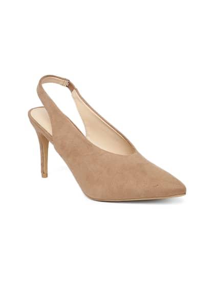 1038c7accd62 Heels Online - Buy High Heels