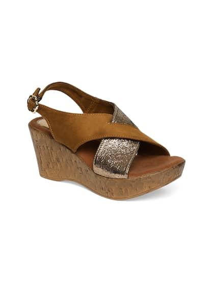 6edc2b9f981 Catwalk - Buy Catwalk Shoes For Women Online | Myntra