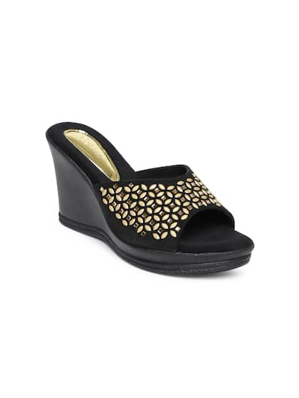 111db5a9cdc641 Catwalk - Buy Catwalk Shoes For Women Online