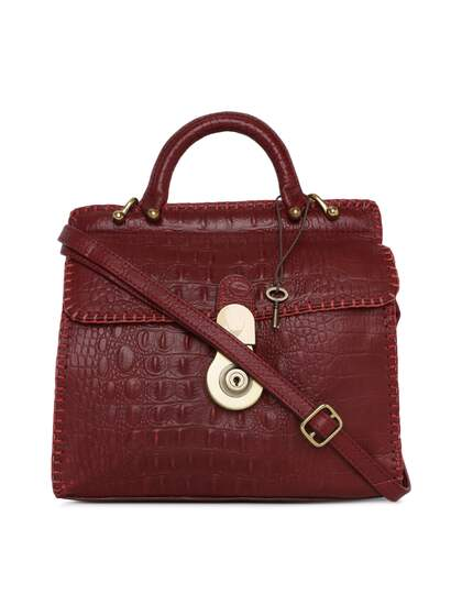 48b61e08fc1 Hidesign Bags Women Handbags - Buy Hidesign Bags Women Handbags ...