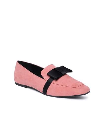 9549eee683c Allen Solly Shoes - Buy Allen Solly Shoes Online in India