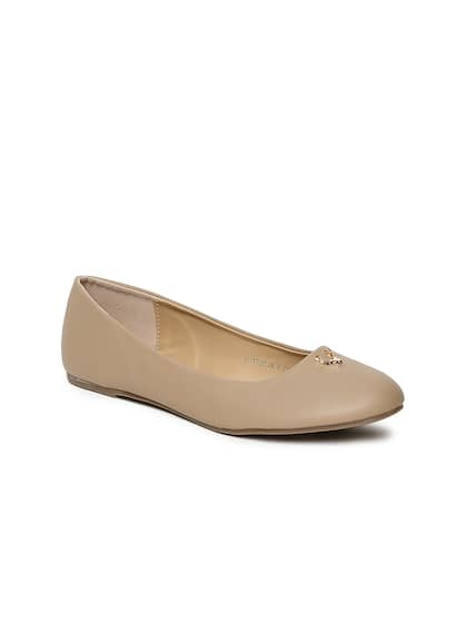 2849d6aec Formal Shoes Casual Flats - Buy = Formal Shoes Casual Flats online ...