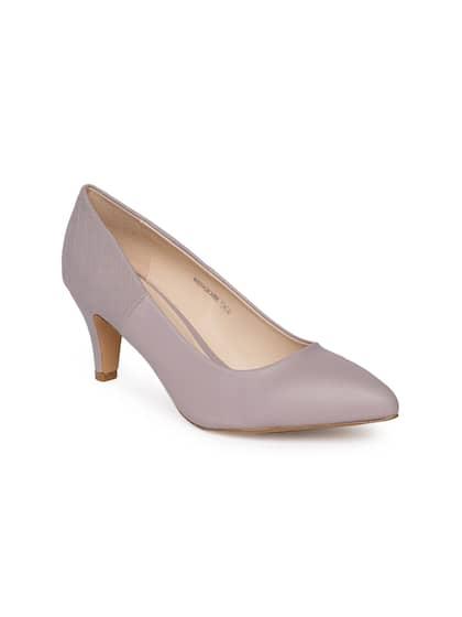 8a0e8f77b248 Heels Online - Buy High Heels