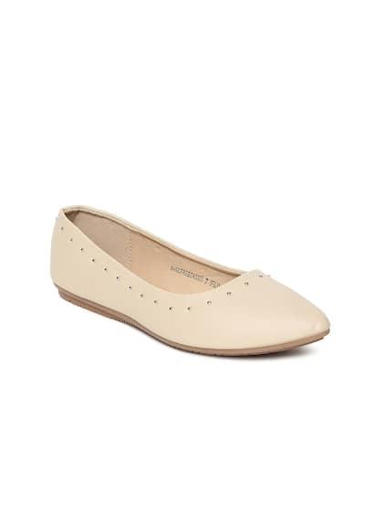 0da3f03e6573 Casual Shoes For Women - Buy Women s Casual Shoes Online from Myntra