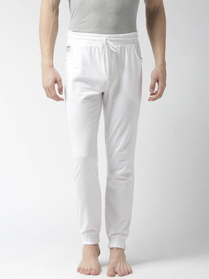 771889a9f9e Lounge Pants - Buy Lounge Pants Online in India