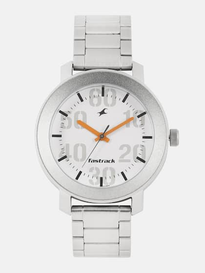 3ca1649db Fastrack Watches - Buy Fastrack Watches Online in India