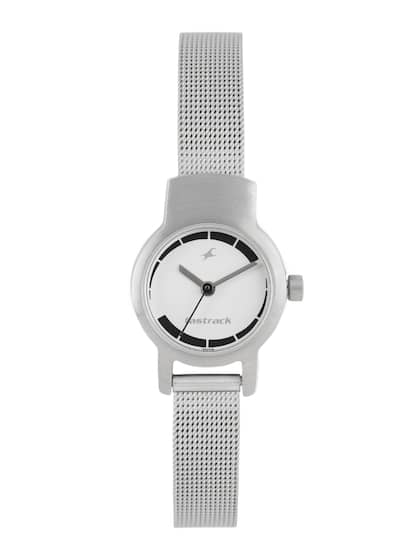80787ab0b4c Women s Fastrack Watches - Buy Fastrack Watches for Women Online in ...
