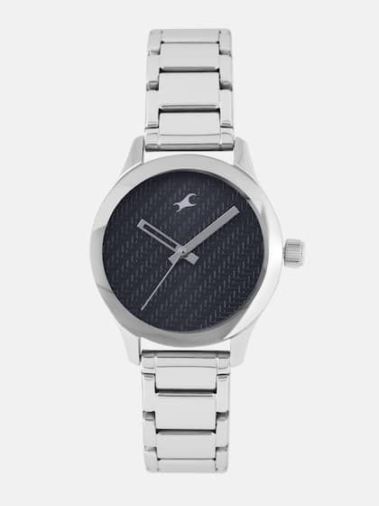 26731e804 Fastrack Watches - Buy Fastrack Watches Online in India