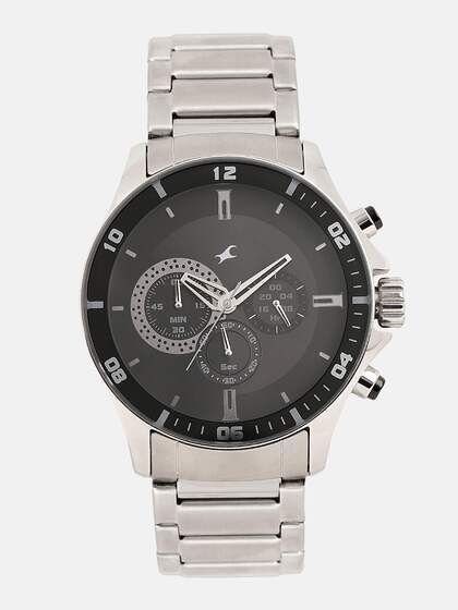 c79550d75 Men's Fastrack Watches - Buy Fastrack Watches for Men Online in India