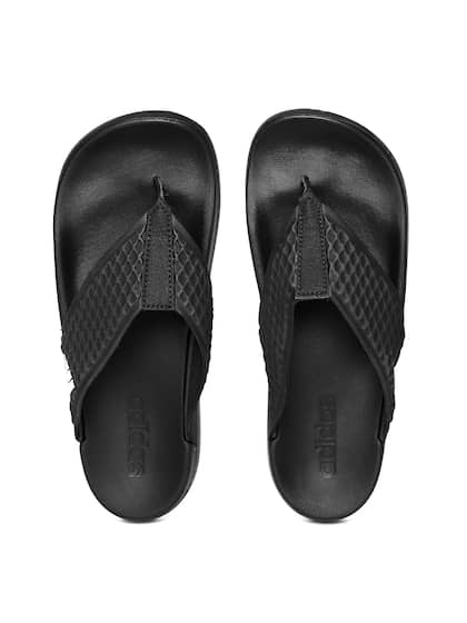3514ba96cc38 Adidas Slippers - Buy Adidas Slipper   Flip Flops Online India