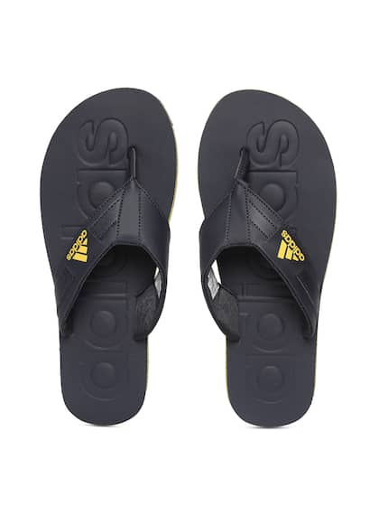 c5a67d201 Adidas Slippers - Buy Adidas Slipper   Flip Flops Online India