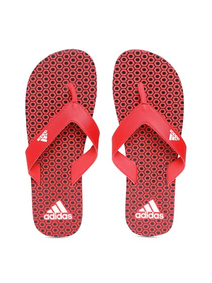 8529b3c46 Men s Adidas Flip Flops - Buy Adidas Flip Flops for Men Online in India
