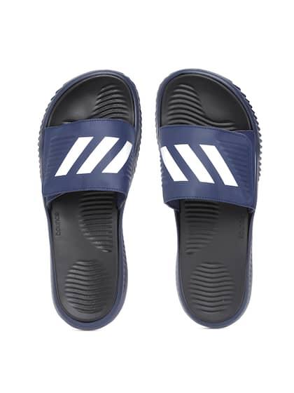 4438d3301e094 Men's Adidas Flip Flops - Buy Adidas Flip Flops for Men Online in India