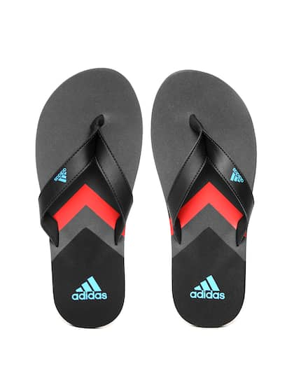 7403e7d20973cd Adidas Slippers - Buy Adidas Slipper   Flip Flops Online India