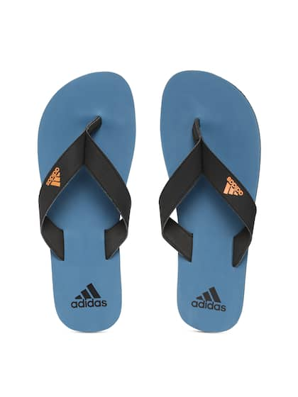 2c4766a98 Flip Flops for Men - Buy Slippers   Flip Flops for Men Online