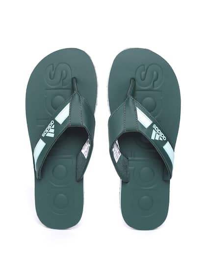 0f6bc307252 Adidas Slippers - Buy Adidas Slipper   Flip Flops Online India