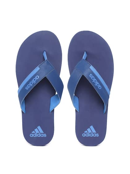 c14e2fb336332 Men s Adidas Flip Flops - Buy Adidas Flip Flops for Men Online in India