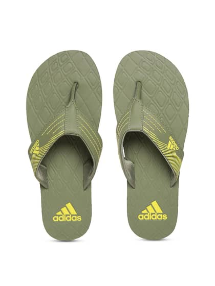 fd1eea84df03e9 Adidas Slippers - Buy Adidas Slipper   Flip Flops Online India