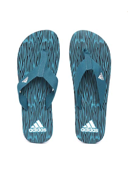55ec1610662f Adidas Slippers - Buy Adidas Slipper   Flip Flops Online India