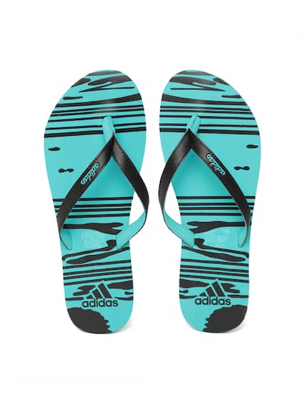 245d8ce214a9 Adidas Slippers - Buy Adidas Slipper   Flip Flops Online India