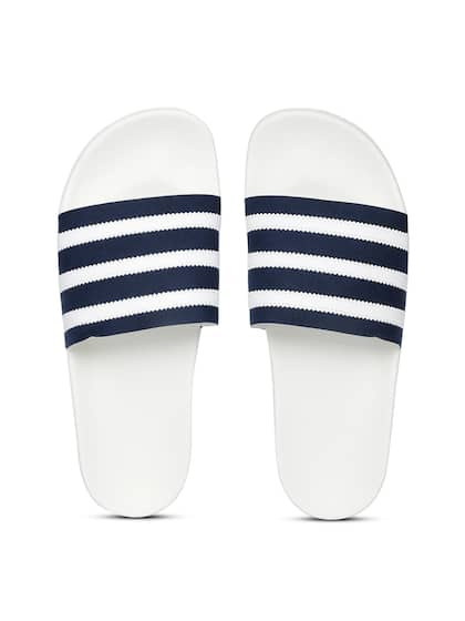 b2597c3de ADIDAS - Buy ADIDAS Products Online in India at Best Price | Myntra