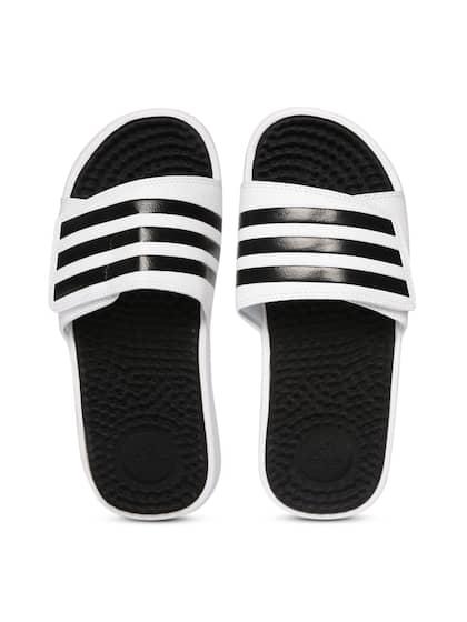 6117764c95e7 Men s Adidas Flip Flops - Buy Adidas Flip Flops for Men Online in India