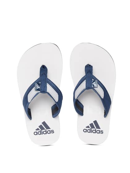 8f3feb3626438 Adidas Slippers - Buy Adidas Slipper   Flip Flops Online India