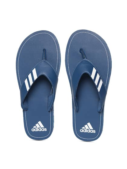 8f3feb3626438 Adidas Slippers - Buy Adidas Slipper   Flip Flops Online India