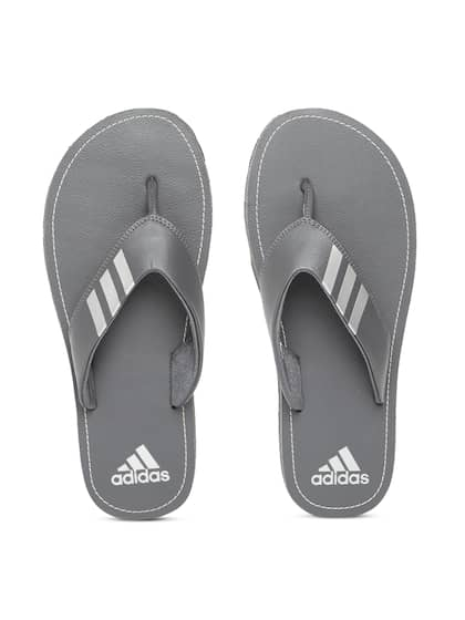 8b2a5b81176f Adidas Slippers - Buy Adidas Slipper   Flip Flops Online India