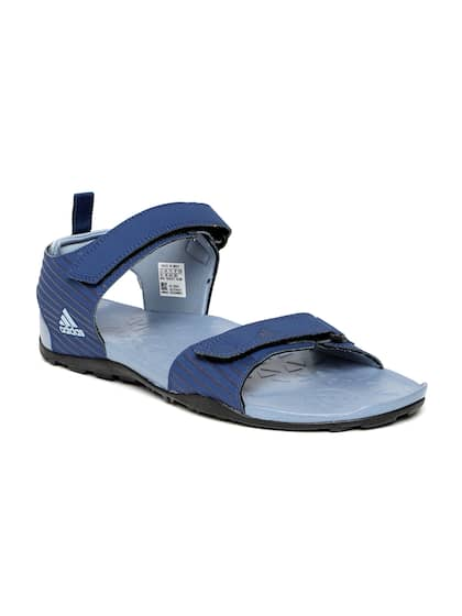 4ce9798c0da4 Adidas Floaters - Buy Adidas Sports Sandals Online in India